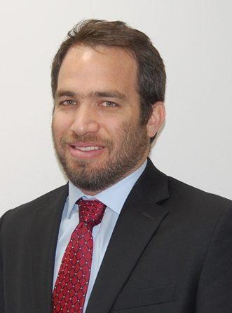 Г-н Шахар Равинс